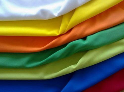 Lựa chọn loại vải thun lạnh phù hợp với nhu cầu « Đồng phục Hoàng Loan